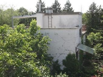 Napraforgó street 15 (original number 17.)